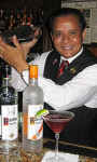 How to Find a Bartender for Your Party