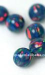 How To Stabilize Precious Opals